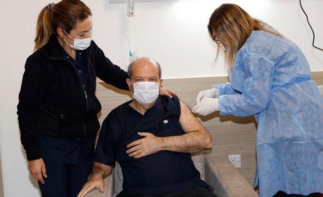 Tatar Vaccine
