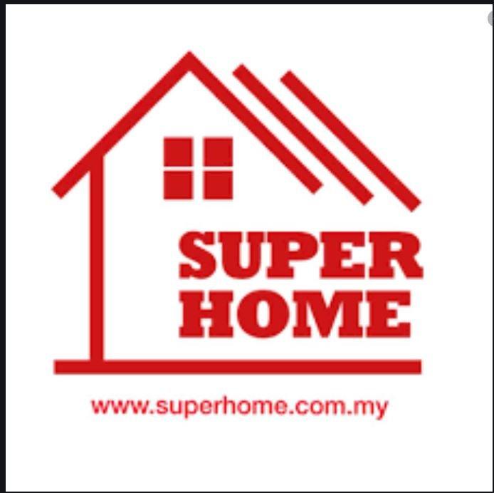 super home