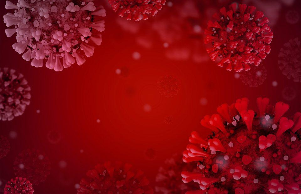 coronavirus disease covid 2019 5060510 1280 960x619