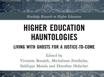 hehauntologies zembylas bookcover1