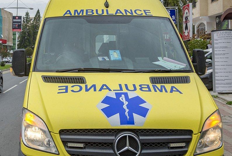 ambulance 01