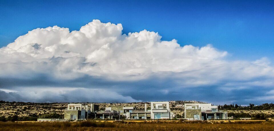 cyprus real estate