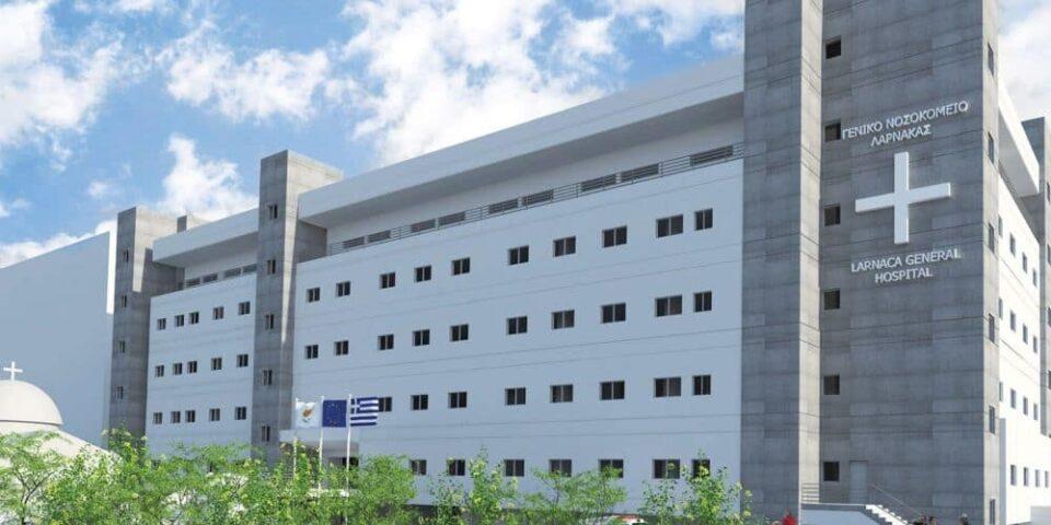kouvidis projects larnaca hospital 1920x1080 1