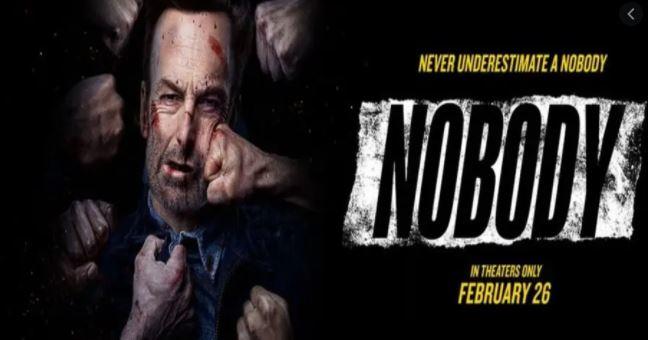 nobody the film