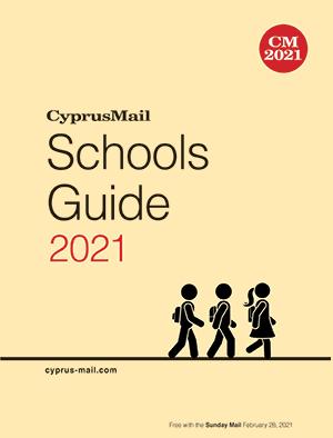 school guide 2021
