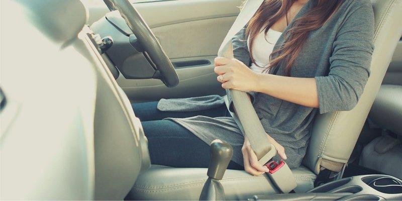 Ασφαλής οδήγηση στην Κύπρο: κάτι περισσότερο από μια καλή συνήθεια
