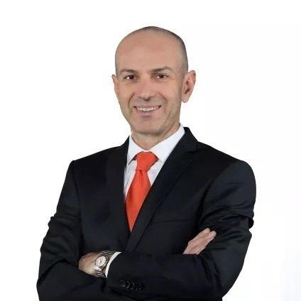 Η Ελληνική Τράπεζα ανακοινώνει νέο CFO