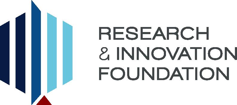 Μάθετε τι συμβαίνει με τη χρηματοδότηση ερευνητικών έργων και καινοτομιών