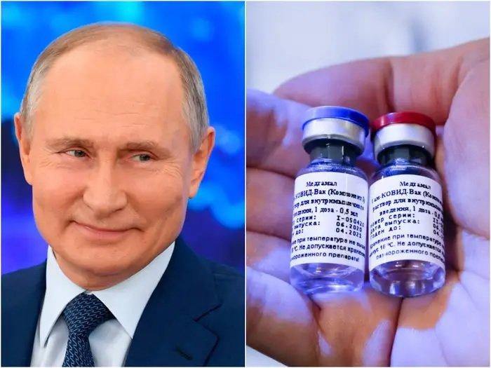 Η Αυστρία θα χρησιμοποιήσει το εμβόλιο Sputnik V μόνο μετά την έγκριση του EMA