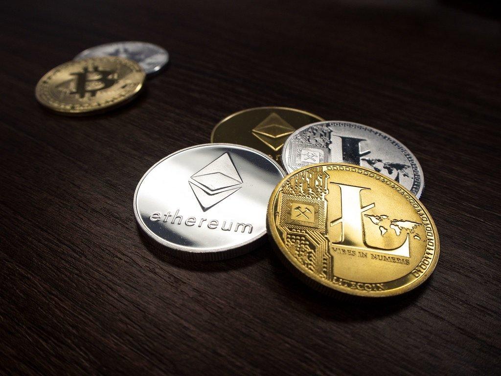 Επένδυση κρυπτονομισμάτων σε ρεκόρ 2 δισεκατομμυρίων $, bitcoin στα 1,1 δισεκατομμύρια δολάρια