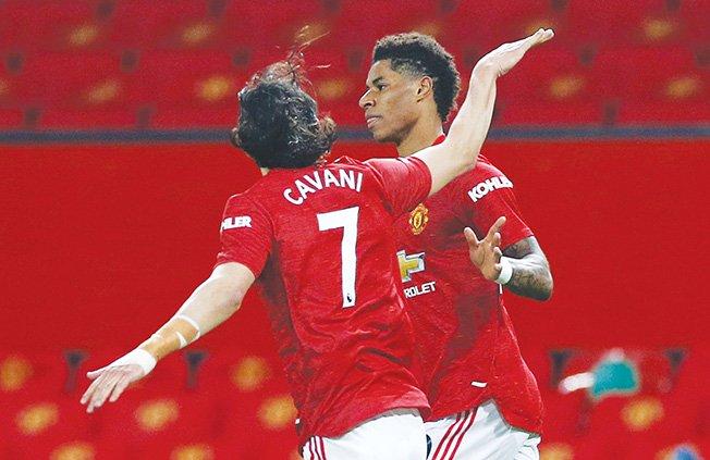 premier league manchester united v brighton & hove albion
