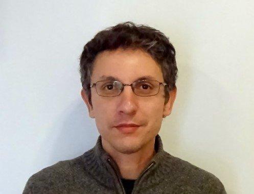 Το Ευρωπαϊκό Πανεπιστήμιο Κύπρου διοργανώνει διαδικτυακό σεμινάριο θεωρητικής έρευνας
