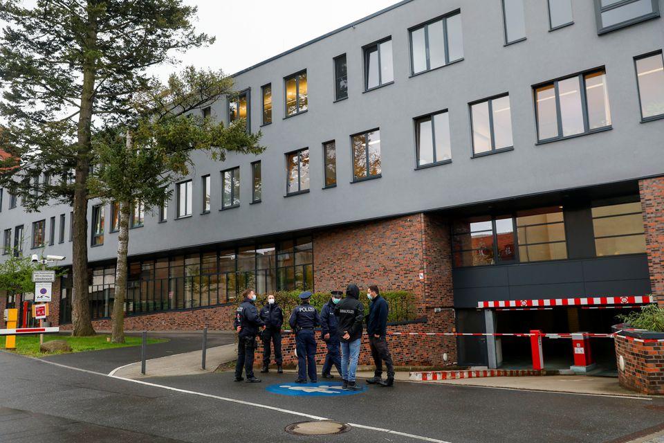 hospital murder germany web