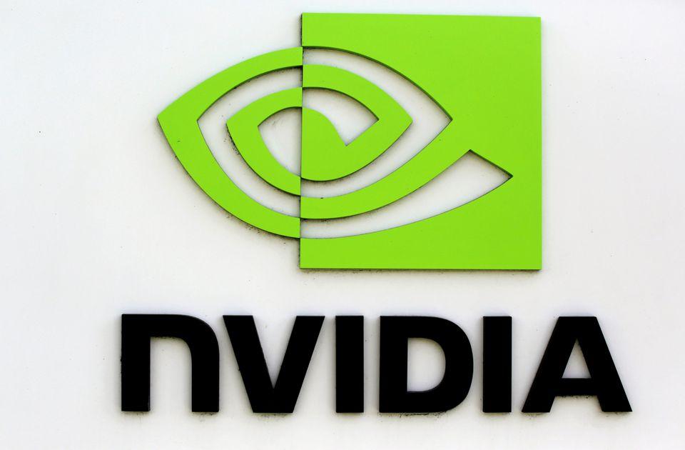 Το Ηνωμένο Βασίλειο καλεί την εθνική ασφάλεια να διερευνήσει τη συμφωνία ARM της Nvidia
