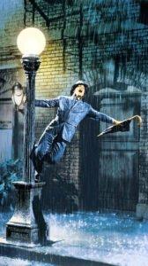 profile3 gene kelly in singing in the rain