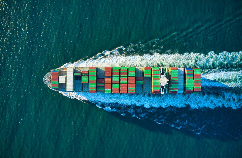 Πώς να κάνετε τα πλοία πιο βιώσιμα και λιγότερο θορυβώδη