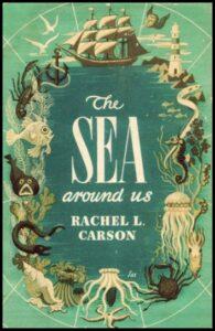 the sea around us 6