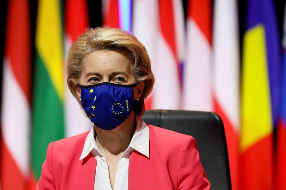 european social summit in porto