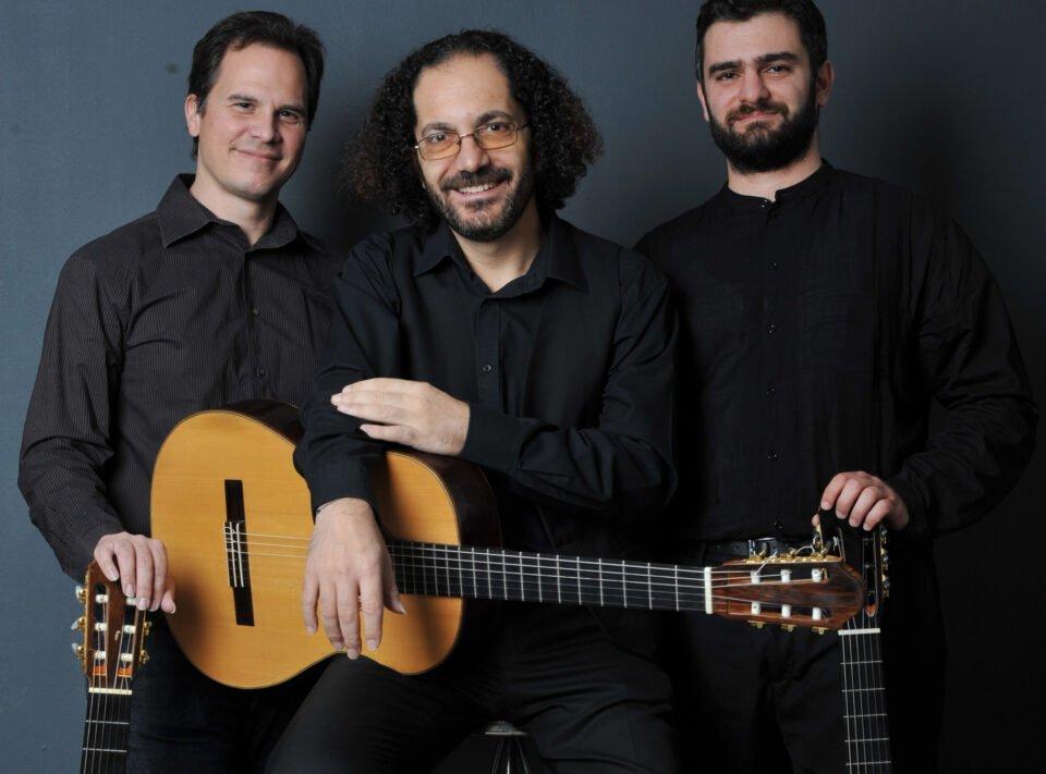 6 cyprus guitar trio photoweb