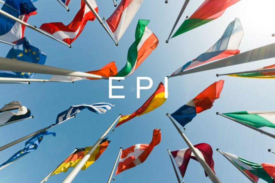 european payments initiative
