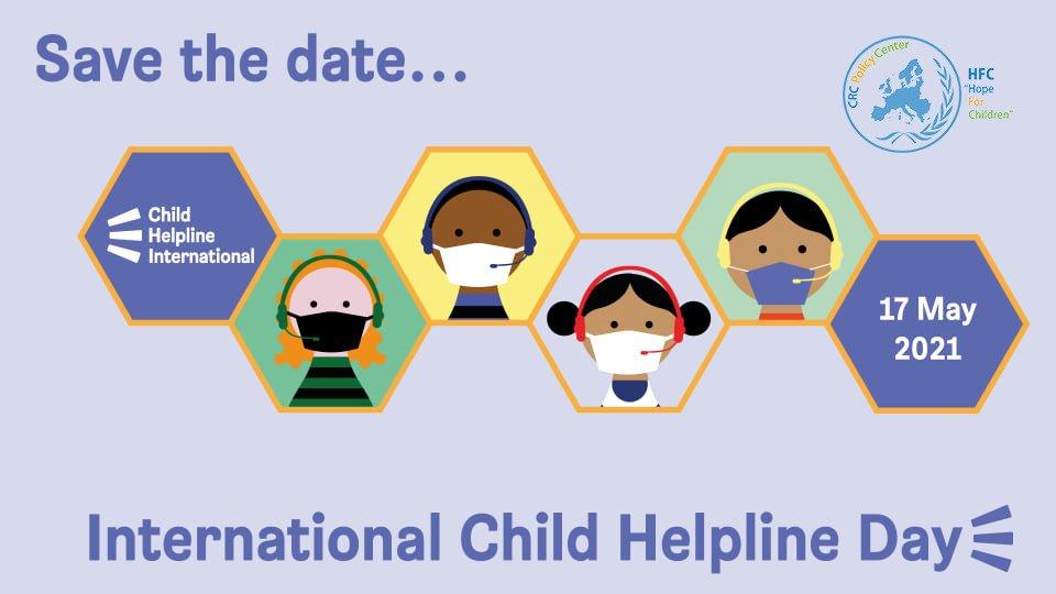 international child helpline day2021 jpeg