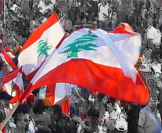 lebanon civilians killed