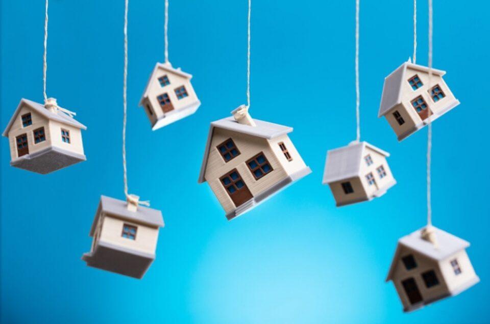 property risk