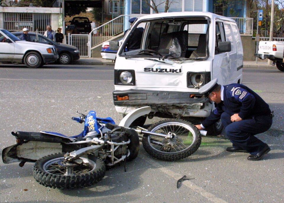 accident1 2