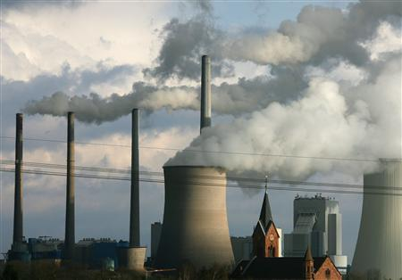 comment pissarides the eu is pursuing a more holistic approach and has adopted a very ambitious target for net zero greenhouse gas emissions by 2050