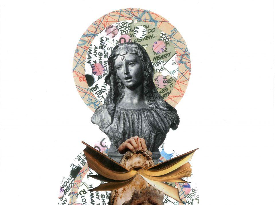 cropped collage sardam poster1