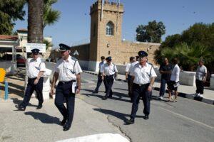feature agnieszka demin has spent months in prison in cyprus