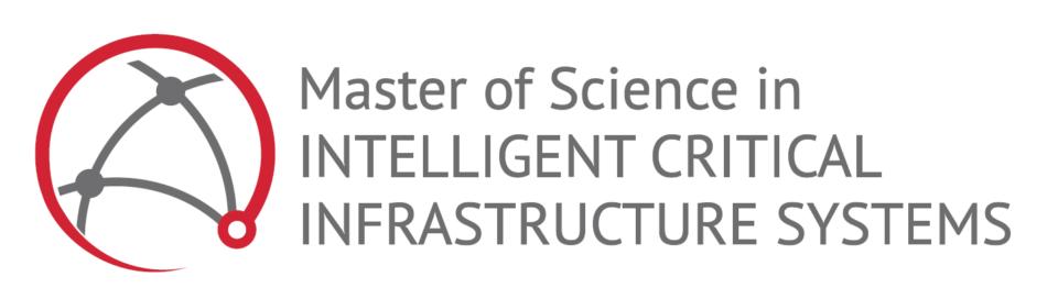 msc logo (002) for university of cyprus