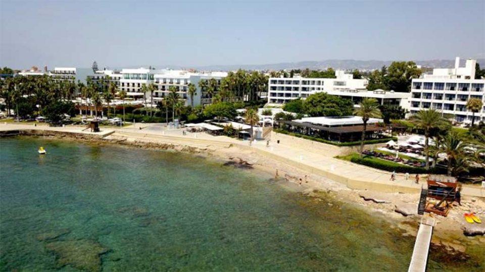 paphos hotels 960x539