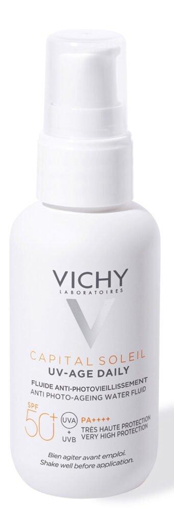beauty3 vichy capital soleil uv age daily spf50+