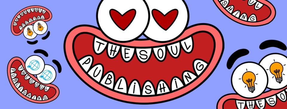 thesoul publishing logo 3 2021