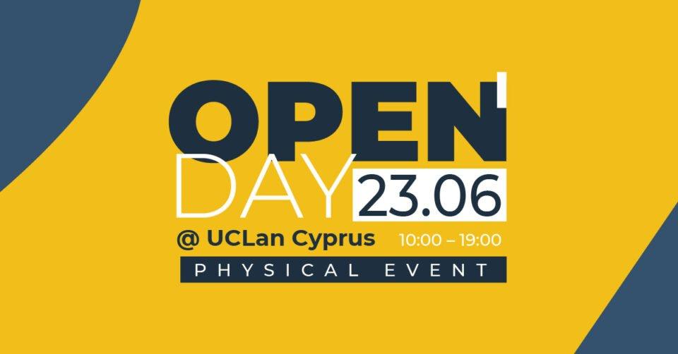 uclancyprus openday 1200x628px 01