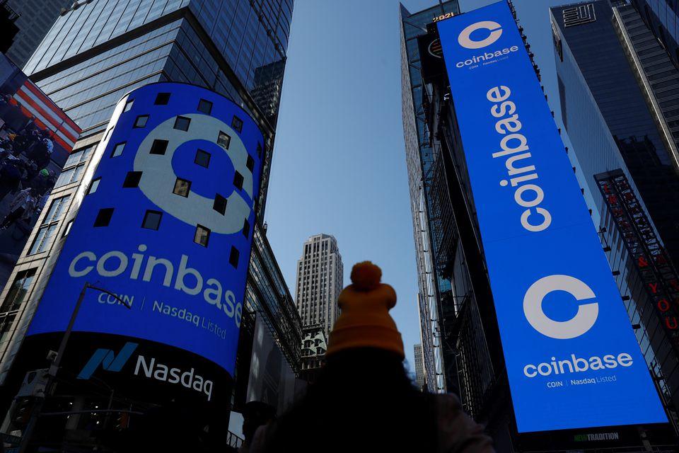 coinbase cyprus crypto bitcoin dogecoin