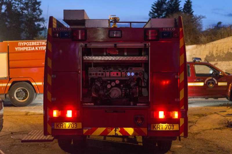 fire engine 04