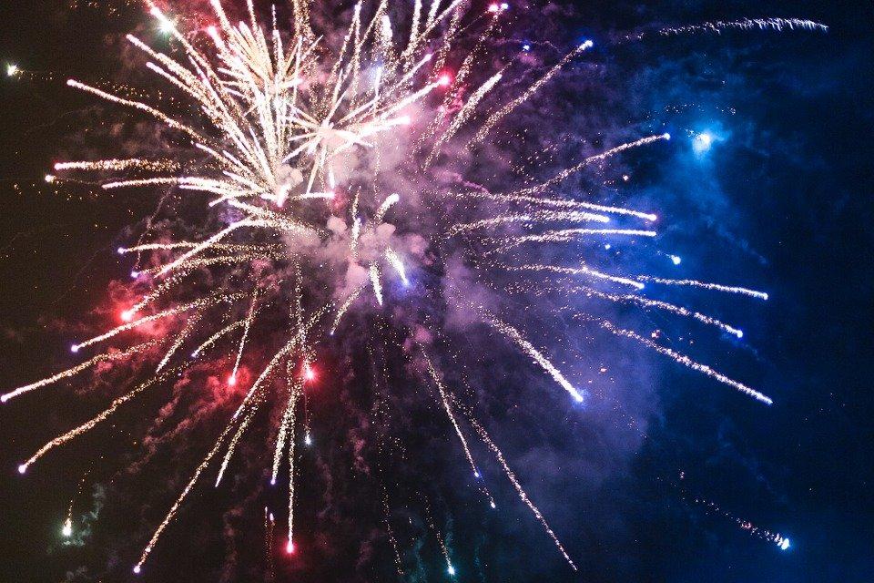 fireworks 865104 960 720