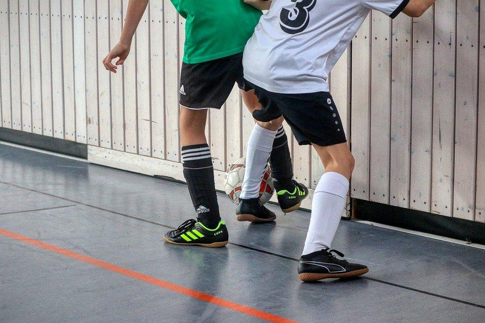 indoor soccer 4810605 960 720