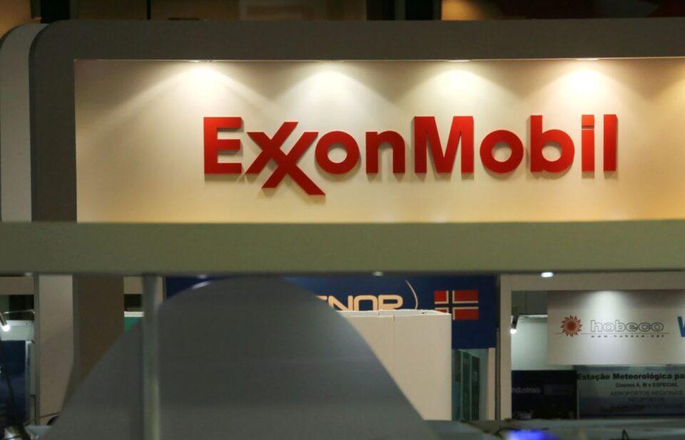 turkey natural gas black sea cyprus exxon mobil