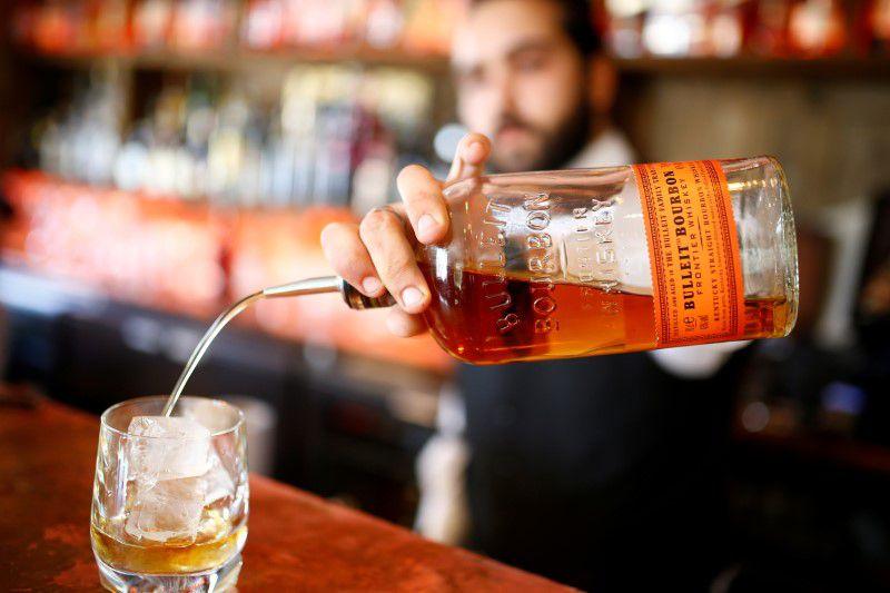 whiskey scotland cyprus mail america