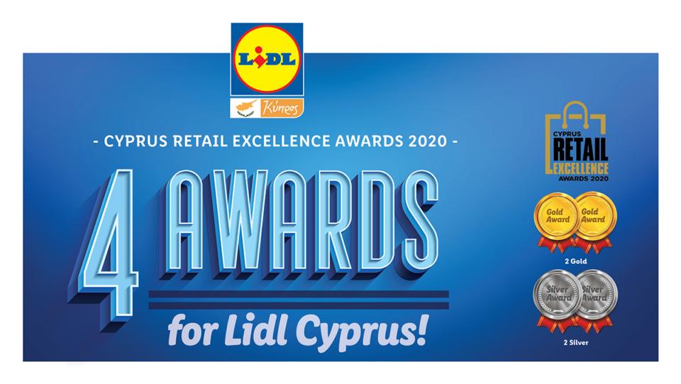 12223 lidl retail awards 1200x675 eng 01