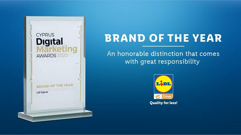 2000 2021 lidl digital marketing awards online some material 1200x675 eng 01