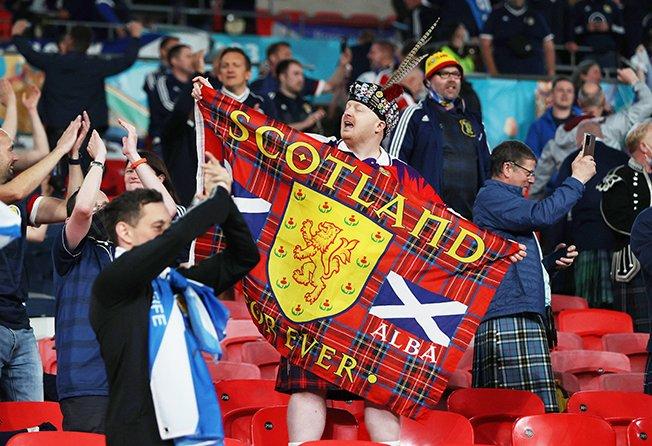 euro 2020 group d england v scotland
