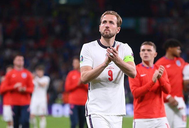 euro 2020 final italy v england
