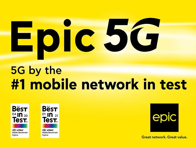 69029 epic 5g press release 800x600 eng