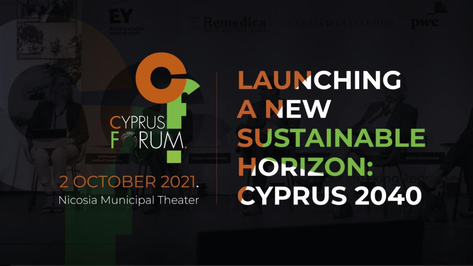 cyprus forum 1