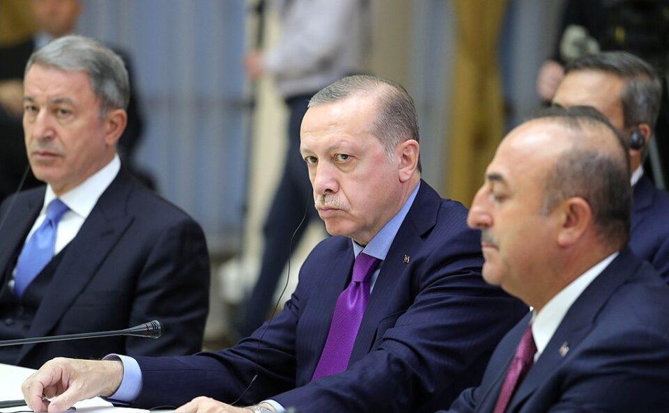 erdogan icky