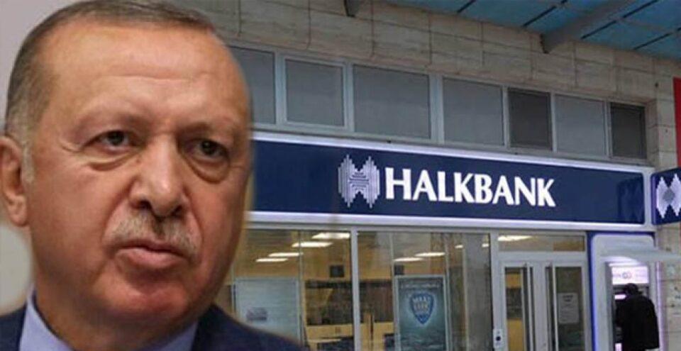 halkbank erdogan